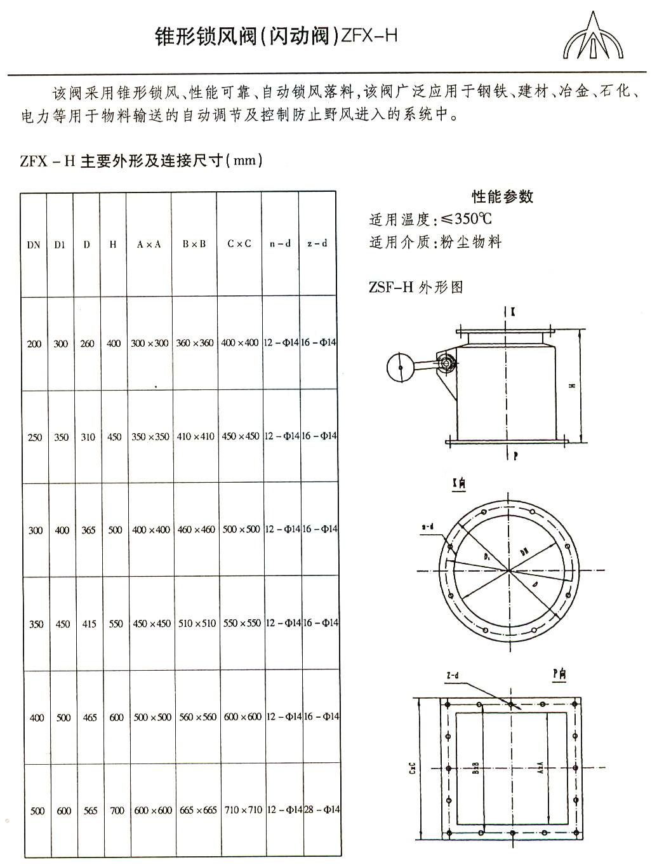 风阀接线原理图